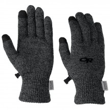 Outdoor Research - Women's Biosensor Liners - Handschuhe
