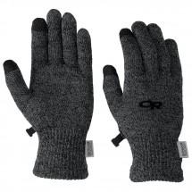 Outdoor Research - Women's Biosensor Liners - Handschuhe