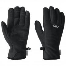 Outdoor Research - Kids Fuzzy Gloves - Handschuhe