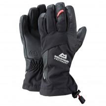 Mountain Equipment - Assault Glove - Gants