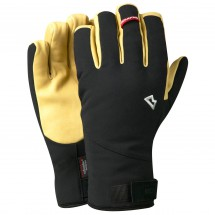 Mountain Equipment - Randonee Glove - Handschuhe
