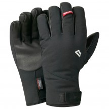 Mountain Equipment - Women's Randonee Glove - Handschuhe
