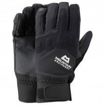 Mountain Equipment - Trojan Glove - Käsineet
