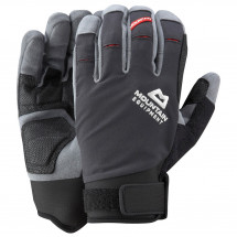 Mountain Equipment - Transition Glove - Handschoenen