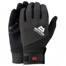 Mountain Equipment - Core Glove - Handschuhe