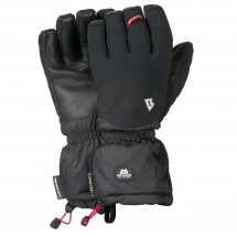 Mountain Equipment - Pinnacle Glove - Handschuhe