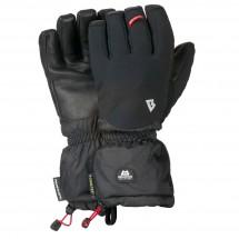 Mountain Equipment - Pinnacle Glove - Handschuhe