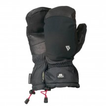Mountain Equipment - Pinnacle Mitt - Handschuhe