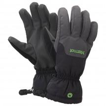 Marmot - On-Piste Glove - Laskettelukäsineet