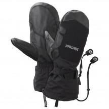 Marmot - Women's Big Mountain Mitt - Handschuhe