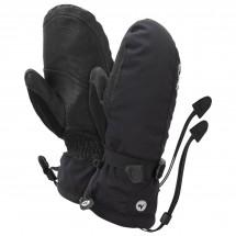 Marmot - Women's Randonnee Mitt - Handschuhe