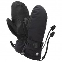 Marmot - Women's Randonnee Mitt - Gloves