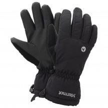 Marmot - Women's On-Piste Glove - Käsineet
