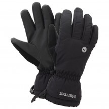 Marmot - Women's On-Piste Glove - Gloves