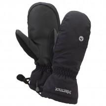 Marmot - Women's On-Piste Mitt - Handschoenen