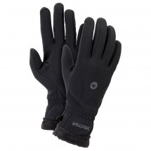 Marmot - Women's Fuzzy Wuzzy Glove - Gloves