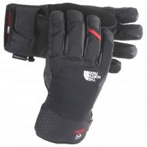 The North Face - Patrol Glove - Fingerhandschuhe