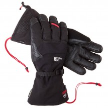 The North Face - Meru Glove - Fingerhandschuhe