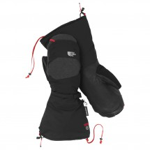 The North Face - Himalayan Mitt - Vuistwanten