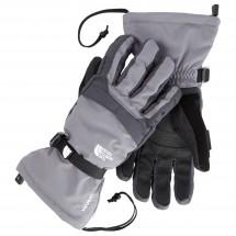 The North Face - Montana Glove - Fingerhandschuhe