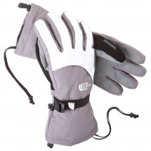 The North Face - Women's Montana Glove - Vingerhandschoenen