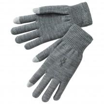 Smartwool - Liner Glove - Käsineet