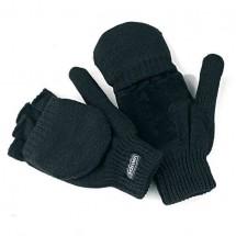 Vaude - High Trek Glove 2
