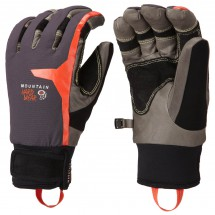 Mountain Hardwear - Hydra Pro Glove - Sormikkaat