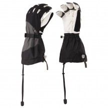 Mountain Hardwear - Medusa Glove - Sormikkaat