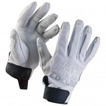 Edelrid - Skinny Glove - Kletterhandschuhe