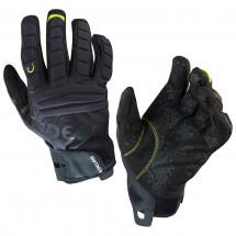 Edelrid - Sticky Glove - Kiipeilykäsine