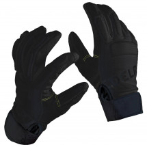 Edelrid - Sticky Glove - Kletterhandschuhe