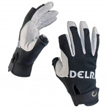 Edelrid - Work Glove Close - Gants d'escalade
