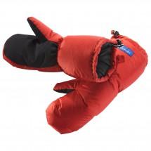 Valandre - Oural - Donzen handschoenen