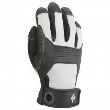Black Diamond - Transition Glove - Via Ferrata hansker