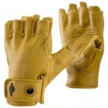 Black Diamond - Stone Glove - Via ferrata -kiipeilykäsineet