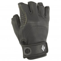 Black Diamond - Stone Glove - Via ferrata gloves