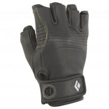 Black Diamond - Stone Glove - Klettersteighandschoenen