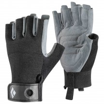 Black Diamond - Crag Half Finger Glove