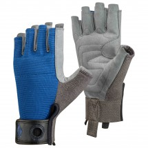 Black Diamond - Crag Half-Finger Glove