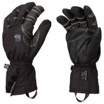 Mountain Hardwear - Women's Epic Glove - Fingerhandschuhe