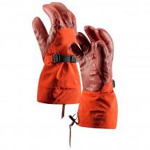 Arc'teryx - Alpha SV Glove - Gloves