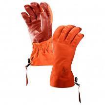 Arc'teryx - Beta AR Glove - Käsineet