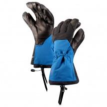 Arc'teryx - Zenta AR Glove - Handschoenen