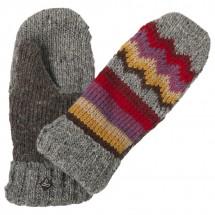 Prana - Women's Luciana Mitten - Handschuhe