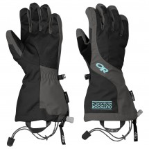Outdoor Research - Women's Arete Gloves - Gloves