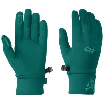 Outdoor Research - Women's PL 100 Gloves - Handschuhe