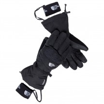 The North Face - Women's Triclimate Glove - Fingerhandschuhe