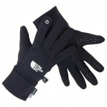The North Face - Women's Etip Glove - Gloves