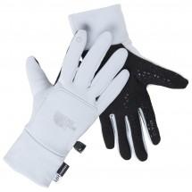 The North Face - Women's Etip Glove - Sormikkaat